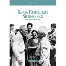 Xenia Pamphilov Silberberg di Yacov Viterbo