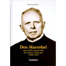 Don Mazzolari di Domenico Budaci
