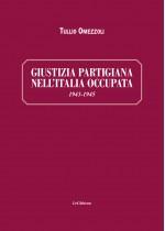 Giustizia partigiana nell'Italia occupata 1943-1945
