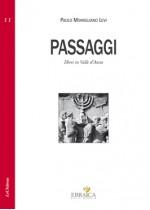 Passaggi. Ebrei in Valle d'Aosta, Paolo Momigliano Levi