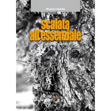 """""""Scalata all'essenziale"""", Poesie di monte di Manuele Amateis"""