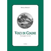 """""""Voci di Cogne"""" di Marcello Marchetti"""