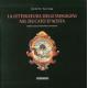 La letteratura delle immagini nel Ducato d'Aosta. Emblemi e imprese in Valle d'Aosta e nel Canavese, con CD-ROM di Raul Dal Tio e Marco Maggi