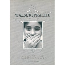 Walserspranche 3 di Sergio Gilardino