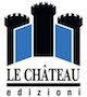 Edizioni Le Chateau